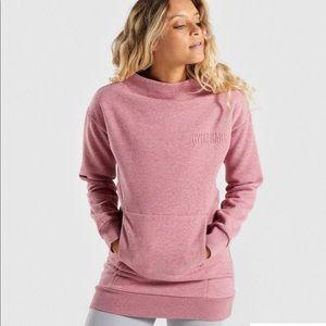 Gym Shark So Soft Sweater